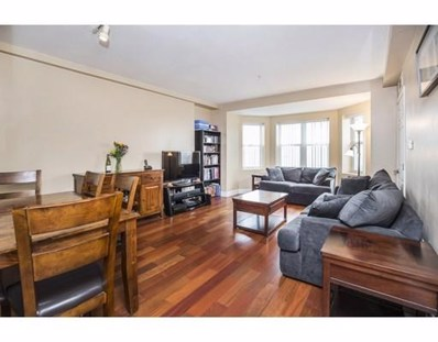 1 Cityview UNIT 301, Quincy, MA 02169 - MLS#: 72339484