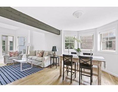 42-7 Cogswell Ave, Cambridge, MA 02140 - MLS#: 72339537