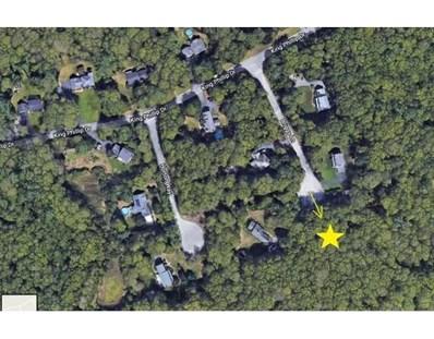 14 Briggs Lane, Rehoboth, MA 02769 - MLS#: 72340090