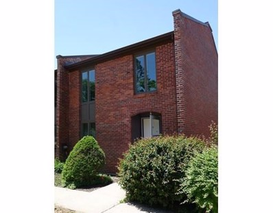 15 Bedford Ct UNIT 15, Amherst, MA 01002 - MLS#: 72340224