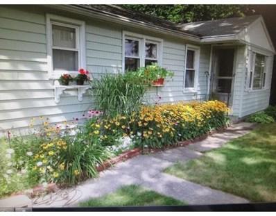 21 Marquette, Gardner, MA 01440 - MLS#: 72341127