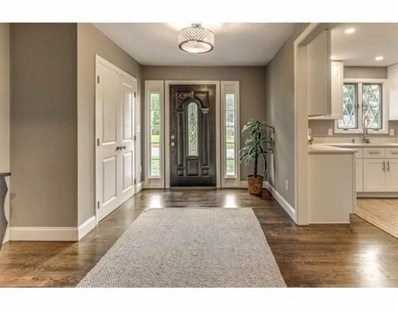 9 Colonial Dr, Chelmsford, MA 01824 - MLS#: 72341406