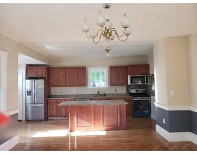 36 Cedar St, Taunton, MA 02780 - MLS#: 72341441