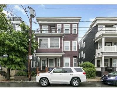 74 Barnes Ave, Boston, MA 02128 - MLS#: 72341466