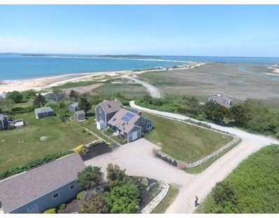 279 Westminster Ave, Plymouth, MA 02360 - MLS#: 72341476