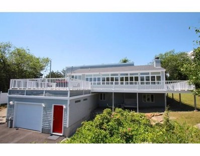 27 Waterman Rd., Gloucester, MA 01930 - MLS#: 72341567
