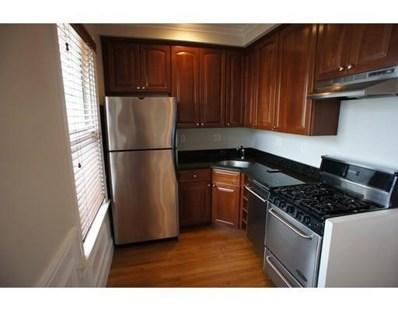 515 East 8TH St. UNIT 2, Boston, MA 02127 - MLS#: 72341802