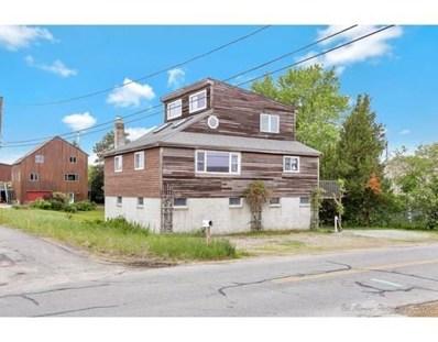 127 Old Point Rd, Newburyport, MA 01950 - MLS#: 72341983