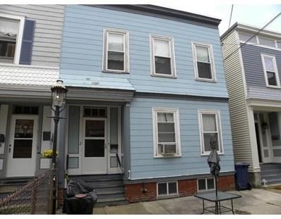 2 Onslow Terrace, Boston, MA 02127 - MLS#: 72342002