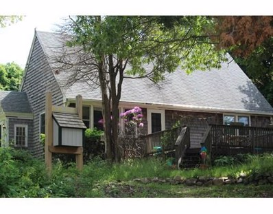 76 Ferry Hill Road, Marshfield, MA 02050 - MLS#: 72342033