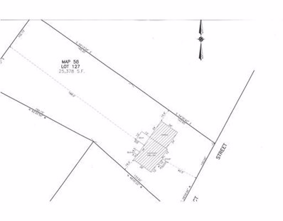 Prospect Street, Kingston, MA 02364 - MLS#: 72342165
