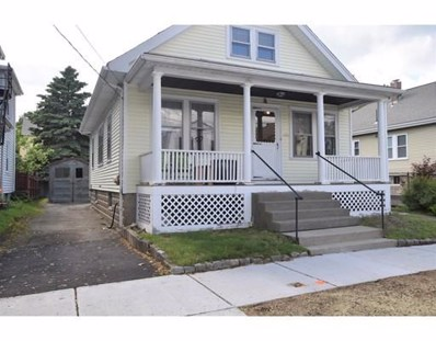 120 Edenfield Ave, Watertown, MA 02472 - MLS#: 72342308