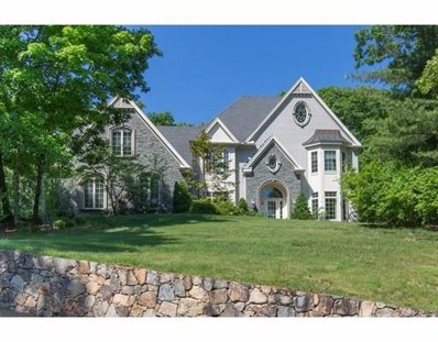 200 Hollis St., Holliston, MA 01746 - MLS#: 72342333