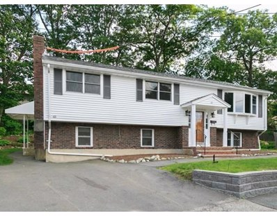 65-67 Goldcliff Road, Malden, MA 02148 - MLS#: 72342343