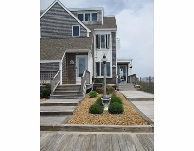 15 Taylor Ave UNIT 1501, Plymouth, MA 02360 - MLS#: 72342572