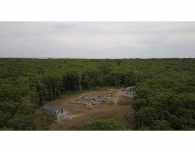 26 Taber Lane, Westport, MA 02790 - MLS#: 72342742