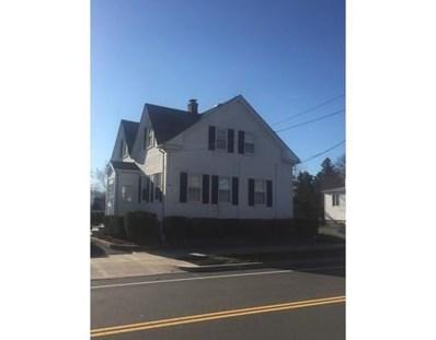 69 Liberty St, Danvers, MA 01923 - MLS#: 72343085