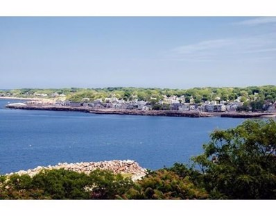 1 Prides Lane, Rockport, MA 01966 - MLS#: 72343331