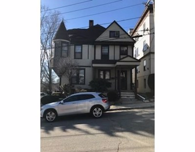 4 Highland Ave., Haverhill, MA 01830 - MLS#: 72344008