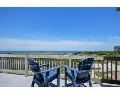 3 Taylor Ave UNIT 3, Plymouth, MA 02360 - MLS#: 72344279