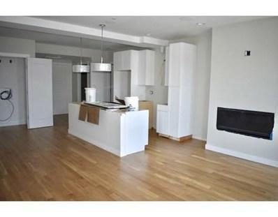 280 Gold Street UNIT 2, Boston, MA 02127 - MLS#: 72344735