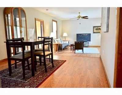 17 Florence Ave, Medford, MA 02155 - MLS#: 72344782