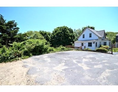 5 Maple Place, Plymouth, MA 02360 - MLS#: 72344828