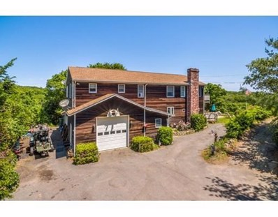 29 Old County Rd, Gloucester, MA 01930 - MLS#: 72344932