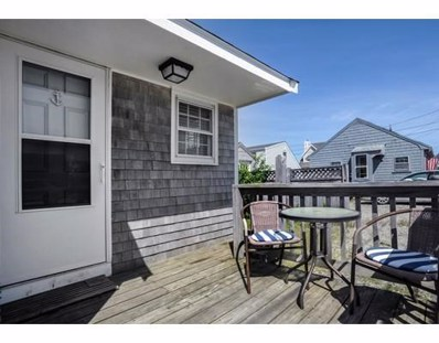 15 Julian St, Scituate, MA 02066 - MLS#: 72344950