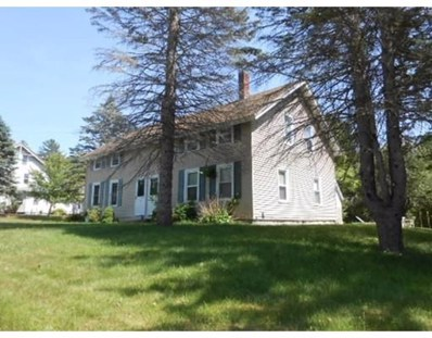 31 Perryville Rd, Webster, MA 01570 - MLS#: 72345189