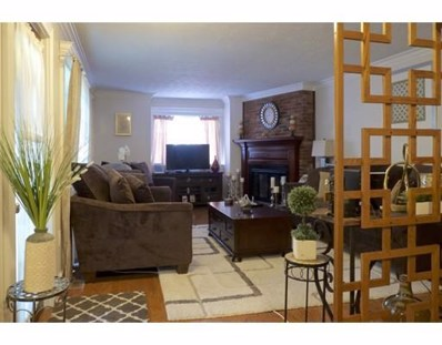 18 Bengal Ln UNIT 18, Salem, MA 01970 - MLS#: 72345454