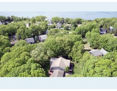 199 Rocky Hill Rd, Plymouth, MA 02360 - MLS#: 72345807