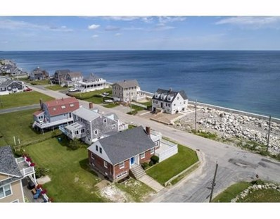 91 Oceanside Drive, Scituate, MA 02066 - MLS#: 72345979