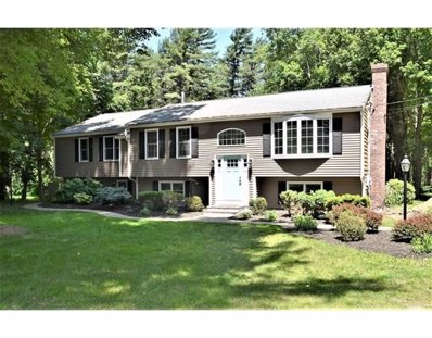 38 Pickens St, Lakeville, MA 02347 - MLS#: 72346199