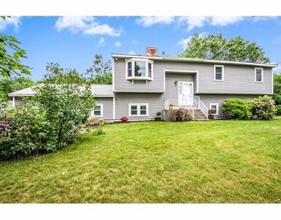 66 Hartwell Ave, Littleton, MA 01460 - MLS#: 72346389