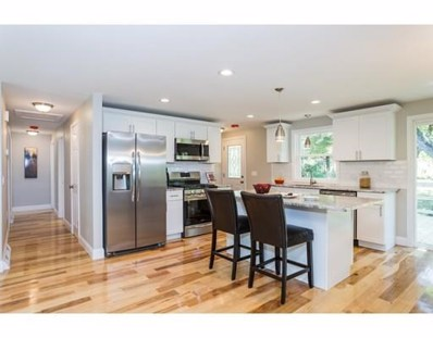 16 Boston Rd E, Monson, MA 01057 - MLS#: 72346617