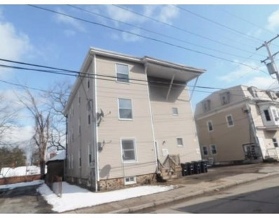 38 Pleasant St, Southbridge, MA 01550 - MLS#: 72347415