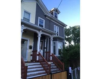 15 Catawba St, Boston, MA 02119 - MLS#: 72348268