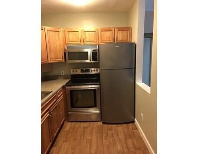 10 Kendall Ave UNIT 3, Framingham, MA 01702 - MLS#: 72348683