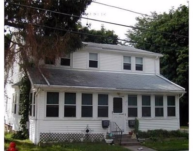 2 Marvin Ave, Franklin, MA 02038 - MLS#: 72348767