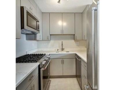 151 Tremont St UNIT 20S, Boston, MA 02111 - MLS#: 72348874