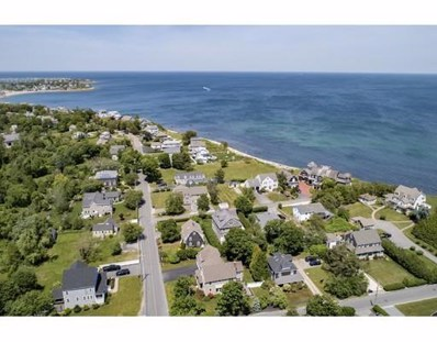 149 Gilson Road, Scituate, MA 02066 - MLS#: 72349117