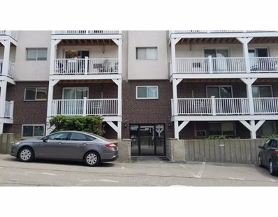 205 Independence Ave UNIT 225, Quincy, MA 02169 - MLS#: 72349787