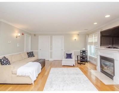 366 Dorchester Street UNIT 3, Boston, MA 02127 - MLS#: 72349886