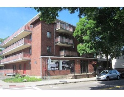 26 West Wyoming Ave, Melrose, MA 02176 - MLS#: 72349937