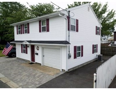 38 Normandy Rd, Lynn, MA 01902 - MLS#: 72350016