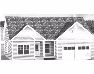 Lot C18 Alpine Road, Fitchburg, MA 01420 - MLS#: 72350164