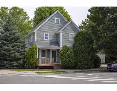 139 Federal St, Providence, RI 02903 - MLS#: 72350348