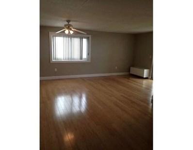 200 Cove Way UNIT 901, Quincy, MA 02169 - MLS#: 72350352