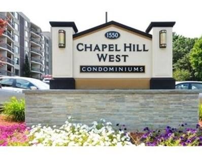 1550 Worcester Rd UNIT 319, Framingham, MA 01702 - MLS#: 72350550